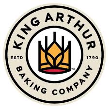 King Arthur Flour is now King Arthur Baking Company - The Boston Globe