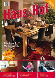 Calaméo Haushof Ww 2013 11