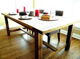 rustic dining table set rustic dining table and 6 chairs wooden dining table and 6 chairs