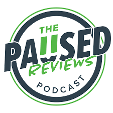 The Paused Reviews Podcast