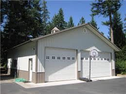 sears garage doorsGarage 12 Ft Garage Door  Home Garage Ideas