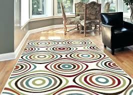 area rugs tucson az large size of southwest awesome