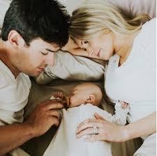 Jerry price, wife of carey price, angela price and. Carey Price S Wife Angela Webber Price Bio Wiki