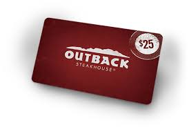 categories gift card