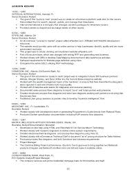senior business analyst resume beautiful mortgage business analyst resume  pictures simple senior business analyst resume doc