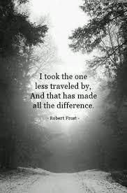 Robert Frost. Quotes | Robert Frost | Pinterest | Robert Frost ... via Relatably.com