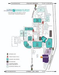 Barbara B Mann Seating Chart Directions Parking Barbara B Mann Performing Arts Hall