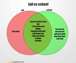 funny pie charts about school 18 totally accurate pie charts about school funny gallery