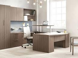 top furniture makers. Los Angeles Furniture Manufacturer Office Liquidators Top Ten Manufacturers . Makers T