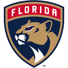 Florida Panthers On Yahoo Sports News Scores Standings