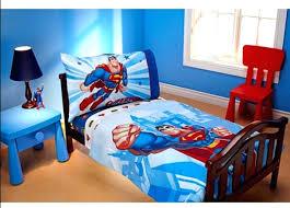 superman bed sheets toddler bed sheet set dc super friends reversible batman superman bedding 4 piece superman bed sheets batman bed set