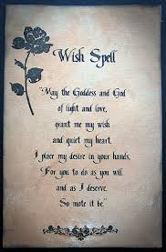 Spell Quote New Download Love Spell Quotes Ryancowan Quotes
