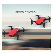 Máy bay flycam giá rẻ - Drone camera - Máy bay flycam mini - flycam có  camera - flycam giá rẻ - flaycam mini giá cạnh tranh