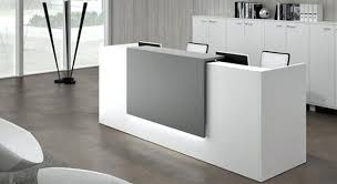 designer office desk. 46_1_640x350.jpg?09:51:22\u0026_e\u003d.jpg Designer Office Desk