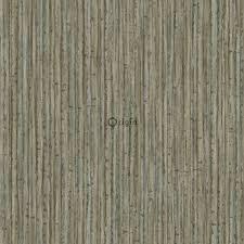 Bolcom Origin Behang Bamboe Donker Taupe 347405