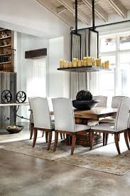 industrial rustic decor homely elements to include in a modern decorations
