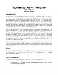 Templates Sample Claim Adjuster Resume Www Omoalata Com Medical