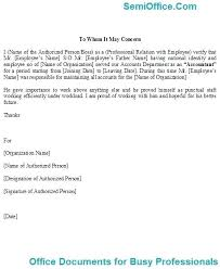 experience letter sample template of experience certificate thepostcode co