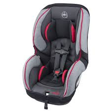 booster seat laws canada child seats