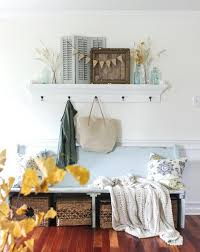 Modern Farmhouse Decorating Blogs Best Rustic Decor Style Beautiful To  Follow Shades Of Blue