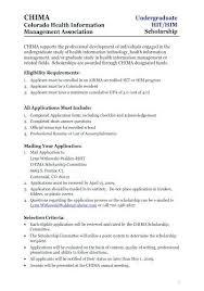 Undergraduate Resume Template Resume Samples Sample Little ...