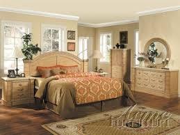 Beautiful Bedroom: Bedroom Set With Marble Top