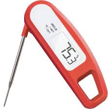 Image result for meat thermometer