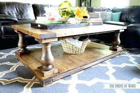 restoration hardware side table wood table restoration restoration hardware coffee table reclaimed wood side table restoration