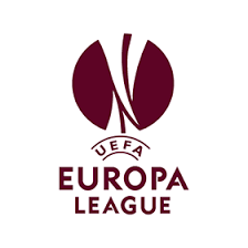 Image result for europa league logo