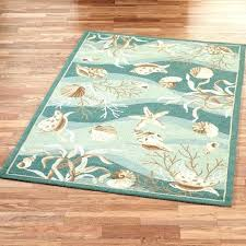 beach style area rugs beach inspired area rugs area rugs coastal style area rugs blue area beach style area rugs