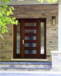 5 panel wood doors photo gallery 5 panel interior doors horizontal