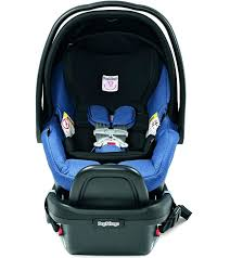 peg perego car seat covers 4 infant mod instructions