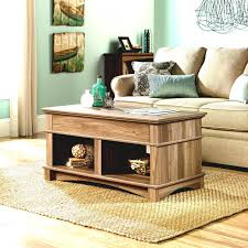 very living room furniture. Walmart Living Room Furniture Set Mesmerizing Interior Design Ideas Intended For At Very D