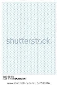 Free Printable Isometric Graph Paper Harezalbaki Co
