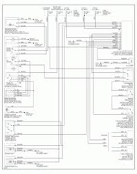 wiring diagram 2001 volkswagen jetta wiring diagram 2000 vw 2001 vw beetle wiring diagram at 2005 Jetta Wiring Diagram