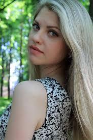 New meet russian girls