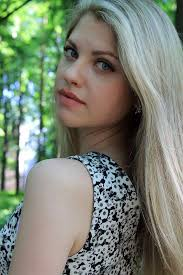 Meet russian girl want