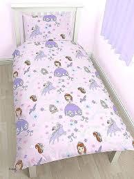 sofia bedding set toddler sofia toddler bedding set