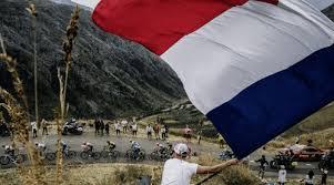 Tour de France 2021 - Voici à quoi devrait ressembler le Tour de France 2021  - Dicodusport