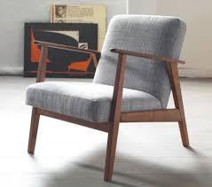 amazing furniture designs. ikea is reissuing amazing old designs from the 1950s and 60s furniture m