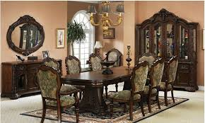 beautiful dining room furniture. Full Size Of Dining Room:traditional Room Sets Oak Glass Furniture Small Hutch Cherry Beautiful