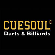 <b>Cuesoul</b> Sports INC   Facebook