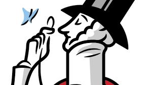 Humor, Satire, and <b>Cartoons</b> | <b>The New</b> Yorker