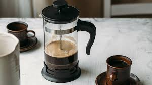 I'm a true coffee nerd. How To Make French Press Coffee At Home 2021 Masterclass