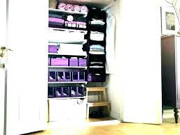 awesome closet shelves for shoes small shoe storage ideas bedroom organizers full size of wardrobe custom closets bedrooms diy shelf and ro