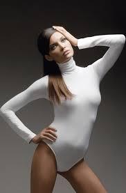 <b>Боди Mademoiselle</b> / Модный Магазин
