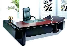 office cupboard designs. Unusual Office Desks Cozy Ideas Pictures Furniture Designs Cute On Desk . Cupboard F