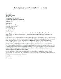 cover letter for rn job cover letter for job examples cover letter nursing job examples new