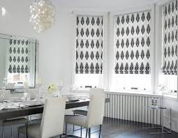 Blinds And Curtains Together Kitchen Blinds And Curtains Ideas Curtain Menzilperdenet