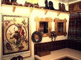 Western Bathroom Decor Bathroom 30 Classic Western Bathroom Decor Ideas Rustic Bathroom